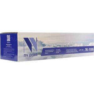 Картридж NV-PrintTK-1150для KyoceraP2235d/P2235dn/P2235dw/M2135dn/M2635dn/M2635dw/M2735dw