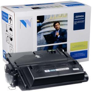 Картридж NV-Print Q5942A для HP LJ 4250/4350 без коробки