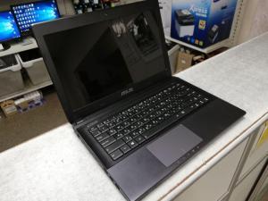 """Ноутбук ASUS K45DRA8 4500M 1.9Ghz/8Gb/400Gb/DVD-RW/HD7640M 1Gb/WiFi/Win8.1/14"""""""