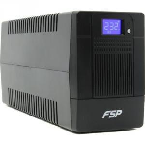 UPS 850VA FSP<PPF4801500> DPV850 USB,LCD