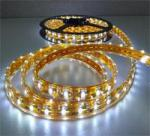 Светодиодные лампы и ленты в магазинах БАЙТ