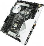 ASUS PRIME Z390-A (RTL) LGA1151 <Z390> 3xPCI-E HDMI+DP GbLAN SATAATX 4DDR4