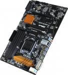 ASRock H170 PRO4/D3 (RTL) LGA1151 <H170> 2xPCI-E DVI+HDMIGbLANSATA ATX4DDR3