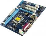 GIGABYTE GA-H61M-S2PV rev2.2 (RTL) LGA1155 <H61>PCI-E+Dsub+DVI+GbLAN SATAMicroATX 2DDR3