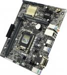 ASUS H110M-K (RTL) LGA1151 <H110> PCI-E Dsub+DVIGbLANSATAMicroATX 2DDR4