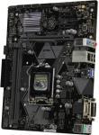 ASUS PRIME H310M-K (RTL) LGA1151 <H310> PCI-E Dsub+DVI GbLANSATAMicroATX2DDR4