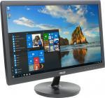 """21.5"""" ЖК монитор ASUS VS229NA BK (LCD, Wide, 1920x1080,D-Sub, DVI)"""