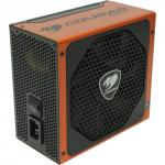 Блок питания 850W ATX Cougar <CMX850> (24+2x4+8+4x6/8пин) CableManagement