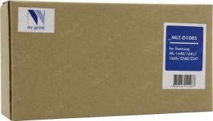 Картридж NV-Print MLT-D108S дляSamsung ML-1640/1641/1645/2240/2241