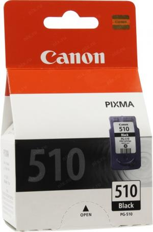 CANON PG-510 Картридж для PIXMA