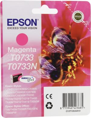 Картридж EPSON STILUS T10534 (T07334A)