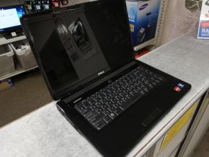 "Ноутбук DELL Inspiron 1546AthX2 QL64 2,1Ггц/4Гб/320Гб/DVD-RW/HD4330 512Мб/WiFi/BT/Win7HB/15.6"""